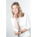 Katrin Junge. Unternehmensfreude & Mindset Trainer │ Sparringspartner für Unternehmer