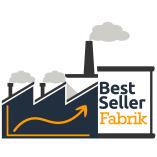 H.P. Bestseller Fabrik UG