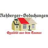 Rehberger Bedachungen
