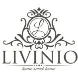 LIVINIO.DE / Livinio UG Haftungsbeschränkt
