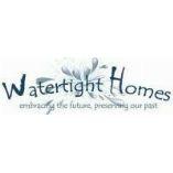 Watertight Homes Ltd