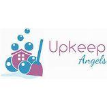 Upkeep Angels