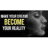 Dreamreality