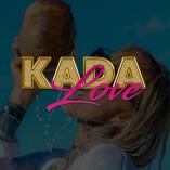 Kada Love