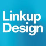 LinkupDesign