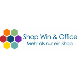 Shop-winandoffice.com
