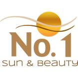 No.1 Sun & Beauty GmbH