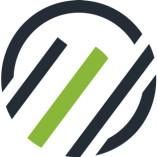 Next Lvl Avertising logo