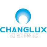 Zhejiang Changlux lighting Co., Ltd.,