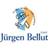 Jürgen Bellut GmbH