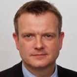 Rechtsanwaltskanzlei Matthias Zrost
