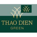 Thảo Điền Green