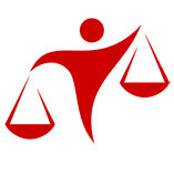 schadenprofi24.de logo