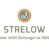 André Strelow Dichtungshandel GmbH