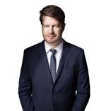Rüdiger Maas | Maas Beratungsgesellschaft mbH