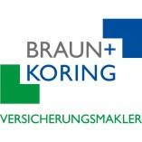 Braun & Koring Versicherungsmakler GmbH