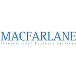 Macfarlane International Business Services GmbH & Co. KG.