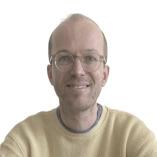 Robert Blessing - SEA Freelancer & Online Marketing Experte