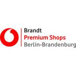 Brandt Kommunikationstechnik GmbH