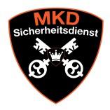 MKD-Sicherheitsdienst & Service GmbH