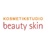 Beauty Skin Rosenheim