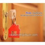 Locksmith Fairburn