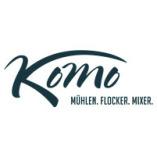 KoMo Gmbh & Co. KG