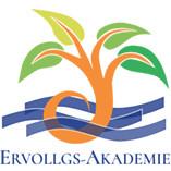 Ervollgs-Akademie
