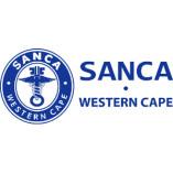 Sanca Western Cape