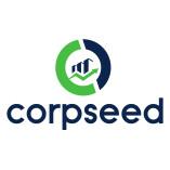 Corpseed