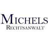 Michels Rechtsanwalt