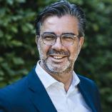 ImmoProfi André Zahedi e.K.