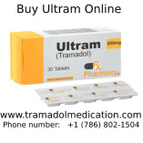 order ultram online