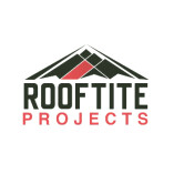 Rooftite Projects Pty Ltd