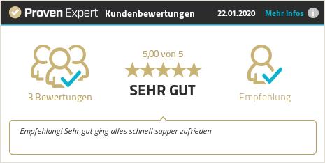 Kundenbewertungen & Erfahrungen zu Autoankauf Münster. Mehr Infos anzeigen.
