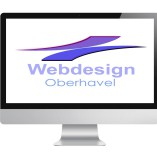 Webdesign Oberhavel