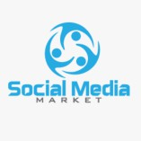 Social-Media-Market.net