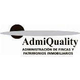 AdmiQuality - Administradores de Fincas en Zaragoza