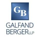 Galfand Berger, LLP