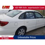 Expert Auto Sales