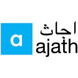 AjathInfotech Technologies LLC