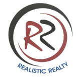 Realistic Realty