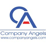Company Angels
