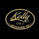 D J Kelly Building Co - Asbestos Removal Wollongong