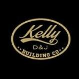D J Kelly Building Co - Asbestos Removal Wollongong