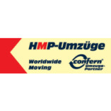 HMP Umzüge