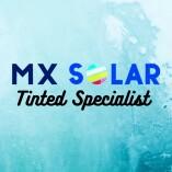 MX SOLAR