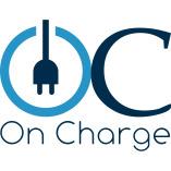 On Charge GmbH