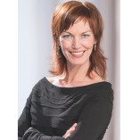 Jeanette De Vries