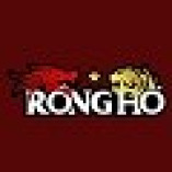 RongHoVN